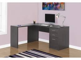 Monarch Specialties Corner Desk With Hutch by Dramatic Ideas White X Leg Desk Imposing Stand Up Desk Cost As 52