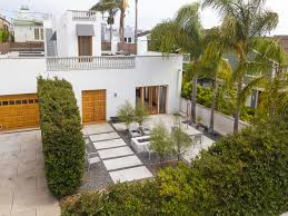 100 Warehouse Conversions For Sale Fabulous Conversion Heats Up The Hermosa Beach