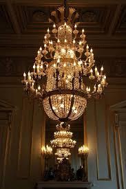 206 Best Fancy Chandelier Images On Pinterest Chandeliers Crystal