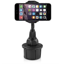100 Truck Phone Adjustable Car Cup Holder For I IPod Smartphone Or GPS