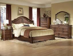Ethan Allen Furniture Bedford Nh by 100 Ethan Allen Bedroom Furniture 1960s Ethan Allen Bedroom