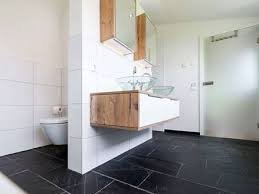 moderne schiefer dusche stonenaturelle naturstein