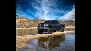 2016 RAM BIG HORN MEGA CAB CUMMINS DIESEL 4X4 FROM LIFTED TRUCKS ... Ford F350 Platinum Powerstroke Diesel Crew Cab 4x4 Custom Arizona Diamondbacks Pitcher Anthony Banda With His New F150 16 For Sale At Lifted Trucks In Santa And Elf Visit Phoenix Youtube Latest Used For Sale My Ideas Xtc Motsports Xtreme Cars Gilbert 2008 With A 14inch Lift The Beast Jami Goldman Marseilles Jeep Wrangler Liberty Gmc Peoria Az Scottsdale Official Lifted Truck Thread Grasscity Forums