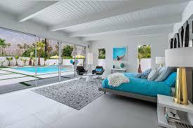 chambre a coucher de luxe chambre luxe moderne chaios com