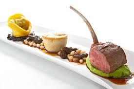 design cuisine design cuisine home