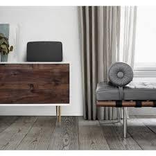 Sonos Ceiling Speakers Australia marantz pm7005 integrated amplifier aussie hi fi