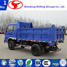 China Tipper/Dumper/Dump Truck For Sale Photos & Pictures - Made-in ...