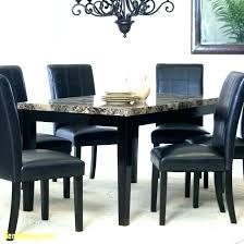 Kitchen Tables Walmart Table Sets Dining Room Set