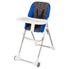Evenflo Flat Fold High Chair, Symmetry Dot Details About Cosco Simple Fold High Chair With 3position Tray Elephant Squares Evenflo Easy Manual Thesocialworkernovel Handmade And Stylish Replacement High Chair Covers For Sco Simple Fold High Chair Fisher Price Easy Fold Top 10 Best Chairs Babies Toddlers Heavycom Disney Baby Plus Mickey Shadow Cheap Find Deals Graco Slim Snacker Whisk Price Mrsapocom Swift Briar