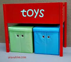 Best 25 Rustic Toys Ideas On Pinterest