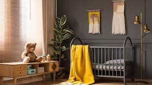 babyzimmer ideen 19 bezaubernde inspirationen