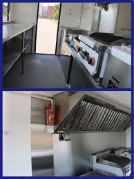 2015 Hot Sales Best Quality Beverage Food Truck Food Truck For Sale ... Sj Fabrications Used Food Trucks For Sale San Diego Inventory Whats In A Food Truck Washington Post Los Angeles Foodtruckrentalcom Fv55 New Carts Hand Push Truck In Malaysi Fast For We Build And Customize Vans Trailers The Images Collection Of Nationwide Used Taco Inside Canada Buy Custom Toronto Citroen Hy Online H Wanted Factory Supply Foton Gasoline Mini Plano Catering Trucks By Manufacturing