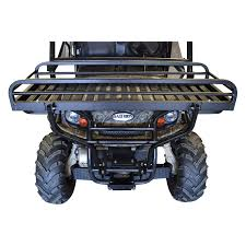 Great Day® - Rack For UTV - POWERSPORTSiD.com Utv Truck Racks Green Mountain Metalworks High Country Rack Miscellaneous Trailers Flaman 4 Seat 1000 In The Bed Of A Truck Polaris Rzr Forum Forumsnet Review Guide Rzr Rack Part 2 Youtube Great Day Inc Loading Our Kawasaki Teryx On Rebel Systems Hook A Photo Galleries Hookalift Gallery Hh Home Accessory Center Birmingham Al Toyup Industries Uatv Decks Sandworks Chevy X Luke Bryan Suburban Blends Pickup Suv And For Hunters
