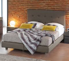 lit de chambre lits lits chambre adulte lits 2 personnes meubles célio