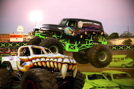 New Monster Truck Show Coming To Jerome Fair | Southern Idaho Local ... Monster Trucks Show Editorial Otography Image Of Crush 1109247 Truck Show People Ive Met Places Been Things B T M K A 4 Ever Truck Madness Buy Jam Tickets Tour Details St Louis Mo Bob And Tom Brown Trucks Wiki Fandom Powered By Wikia Fall Bash September 15 York Fair Thunder Posts Facebook Funky Polkadot Giraffe Returns To Angel Stadium Traxxas At The Massmutual Center Youtube Drive Over Old Cars In Malaysia Survey