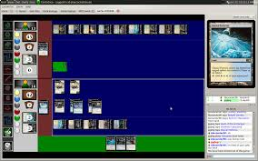 Best Mtg Deck Simulator by V Magic Arena Video Games 4chan