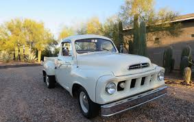 1959 Studebaker Pickup Studebaker Pickup 1950 3d Model Vehicles On Hum3d 1949 Show Quality Hotrod Custom Truck Muscle Car 1959 Deluxe 12 Ton Values Hagerty Valuation Tool Restomod 1947 M5 Eseries Truck Wikiwand 1955 Metalworks Classics Auto Restoration Speed Shop On Route 66 East Of Tucumcari New Hemmings Find Of The Day 1958 3e6d 4 Daily For Sale 2166583 Motor News 1937 Coupe Express Hyman Ltd Classic Cars Scotsman 4x4 Trucks Pinterest Trucks And Rm Sothebys 1952 2r5 12ton Arizona 2012