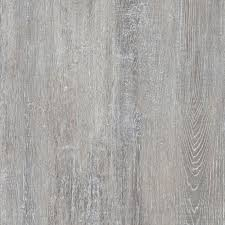 polished concrete vinyl tiles canadian hewn oak flooring