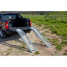 1400 Lbs. Capacity 12 In. X 84 In. Folding Arched Aluminum/Steel ... Portable Sheep Loading Ramps Norton Livestock Handling Solutions Loadall Customer Review F350 Long Bed Loading Ramp Best Choice Products 75ft Alinum Pair For Pickup Truck Ramps Silver 70 Inch Tri Fold 1750lb How To Choose The Right Longrampscom Man Attempts To Load An Atv On A Jukin Media Comparing Folding Ramps And 2piece 1000lb Nonslip Steel 9 X 72 Commercial Fleet Accsories Transform Van And Golf Carts More Safely With Loading By Wood Wwwtopsimagescom