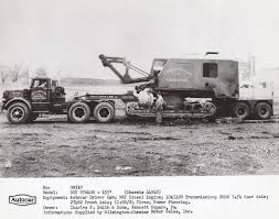 100 Nrt Trucking Autocar DCU Commercial Vehicles Trucksplanet