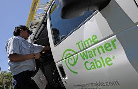 Time Warner Cable Technician - Exol.gbabogados.co Seminar Voice Over Ip Digital Subscriber Line How To Hook Up Roku Box Old Tv Have Cable Connect Time Arris Surfboard Sb6183 Review Cable Modem Custom Pc Amazoncom Surfboard Docsis 30 Sb6121 Rent No More The Best To Own Tested Warner Packages Tv Internet Home Phone Promises Upgraded Tv Service In New Lease Fee Advice For Twc Users Youtube Mission Machines Td1000 Voip System With 4 Vtech Ip Phones Santa Fe Thousands Of Customers Flee Spectrums Higher