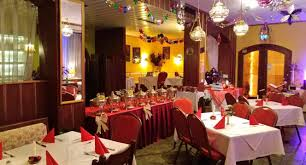 speisekarte maharaja indian restaurant salzburg ansehen