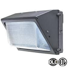 wall pack lights commercial approval led fixture janosnagy