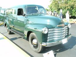 Automatter: Trucks Chevy Rat Rod Patina Hotrod Custom Pickup Ratrod 1949 Chevrolet Panel Track Chev 1950 Panal Delivery Van In Nostalgia On Wheels Gabes 1947 Chevy Deluxe Truck All 3800 Old Photos Collection Stock Photo Image Of Blue 58886 1956 Panel Truck Trucks Pinterest Pickup Hot Rod Network Matt Riley Stairs Cumminspowered 3100 Buy This Wisconsin Crush It On Tinder Dates Classic For Sale Classiccarscom Clean Panel Truck Vehicle Woody Street Rods Custom Interiors