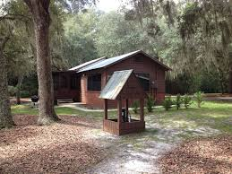 Cook Sheds Ocala Fl by Lakefront Cottage Near Forest U0026 Cities Homeaway Fort Mccoy