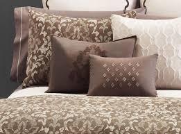 mattress vera wang mattress noteworthy sheer energy mattress