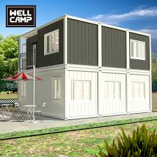 100 Container Home For Sale Prefab S Apartment Hot In 48 Countries Buy Shipping S VillasShipping Houses Apartment