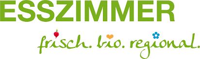 esszimmer die bio kantine in leutkirch