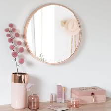 spiegel wandspiegel barock spiegel stilvolles