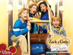 Suite Life On Deck Cast 2017 by 84 Best Fashion London Tipton Style Suite Life Of Zack U0026 Cody