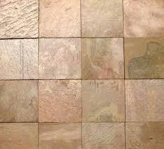 Natural Stone Tile Benefits
