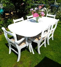 Shabby Chic White Dining Table Extendable And 6 Chairs Pair Set Of Two Folding Garden Outdoor Chairs Painted Shabby Chic Wooden Solid Wood Blue Grey In Mottram Manchester Gumtree Vintage Frostbrand Weathered Bluebirds And Roses Stool By 1970s Ding Table 3 Pieces Thrift Shop Childs Metal Chair Christmas Pine Peter Corvallis Productions Doll Size High Chair Shabby Chic Bistro Metal Garden Folding Patio Table White Banquet Buy Chairwhite Wedding Chairsbanquet Hall Product On Alibacom A Of Cute Sold Labyrinth Tasures