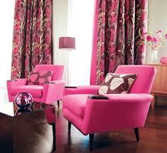 moderne gardinen 20 ideen für wunderschöne fensterdeko