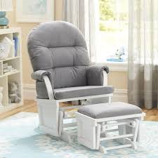 Little Castle Furniture Company | RevolutionHR Rocking Chair Design Babies R Us Graco Nursery Cute Double Glider For Baby Relax Ideas Fniture Lazboy Little Castle Company Revolutionhr Comfort Time With Walmart Chairs Tvhighwayorg Glider From Hodges Rocker Feel The Of Dutailier While Nursing Your Pottery Barn Ikea Parents To Calm Their One Cozy Afternoon Naps Tahfaorg