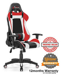 Video Game Chairs For Sale - Gaming Room Chairs Prices, Brands ... Vertagear Series Line Gaming Chair Black White Front Where Can Find Fniture Luxury Chairs Walmart For Excellent Recliner Best Computer Top 26 Handpicked Sharkoon Skiller Sgs2 Level Up Cougar Armor Video Game For Sale Room Prices Brands Which Is The Xbox One In 2017 12 Of May 2019 Reviews Gameauthority Webaround Green Screenprivacy Screen Perfect Streamers Snakebyte Fortnite Akracing Xrocker Gaming Chair Ps4 One Hardly Used Portsmouth
