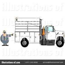 Utility Truck Clipart & Utility Truck Clip Art Images - Clipartimage.com Unique Semi Truck Clipart Collection Digital Free Download Best On Clipartmagcom Monster Clip Art 243 Trucks Pinterest Monster Truck Clip Art 50 49 Fans Photo Clipart Load Industrial Noncommercial Vintage 101 Pickup Car Semitrailer Goldilocks Of 70 Images Graphics Icons Blue And Tan Illustration By Andy Nortnik 14953 Panda Fire Drawing 38 Black And White Rcuedeskme Lorry Black White Clipground