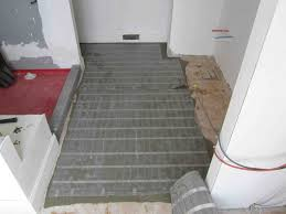 bathroom underfloor heating cost bathroom design ideas
