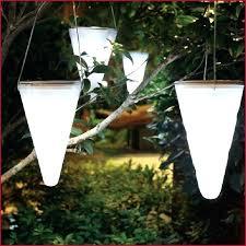 hanging solar landscape lights – flyingangelsub