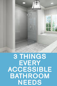 Accessible Bathroom Handicap Accessible Bathroom Wheelchair ... Designing Handicap Accessible Bathrooms Your Project Loan Bathroom Designs Shower With Disabled Design Vip Access Adacompliant Layouts Hgtv Fleurco Introduces The Accessible Design Shower Bases A Base In Stylish H86 For Home Styles For All This Ada Restroom Guide Renovations Aging In Place Handicap Accessible Bathroom Remodel Josemartezinfo Mavi New York Planning