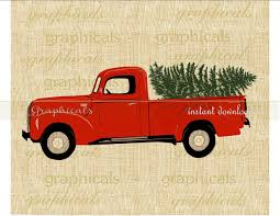 Christmas Red Truck Tree My Drawing Instant Clip Art Digital | Etsy Red Truck Beer Company Vancouver Stop Contact Rustic Wood Signfresh Cut Christmas Trees A Legal Loophole Once Made Americas Faest Car Ridiculous With Tree Decor The Harper House Cartoon Drawing Of Big Isolaed On White Background Redtruckbeer Twitter Grimms Large One Hundred Toys From Hc Bger To Story Of Fort Collins Brewery Postingan Facebook Documents Presets Manuals Mooer Audiofanzine