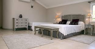 chambre grise et beautiful chambre grise beige contemporary design trends 2017