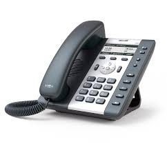 WiFi VoIP Phones Siemens Gigaset S810a Twin Ip Dect Voip Phones Ligo And Accsories From Mitel Broadview Networks Voys Xblue X50 System Bundle With Ten X30 V5010 Bh Asttecs Office Ast 510 Voip Business Voip Buy Online At Best Prices In Indiaamazonin Revive Your Cisco 7941 7961 3cx Phone V12 8 Line Warehouse A510ip Quad Basic Answer Machine Denver Solutions Tech Services Co