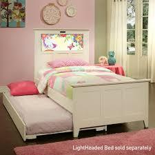 Kmart Rollaway Bed by 100 Folding Bed Frame Ikea Bedroom Lightheaded Beds Bed