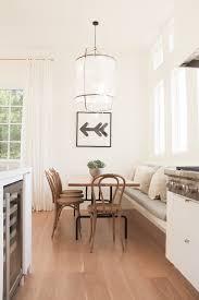 idea to maßgefertigte sitzbank in der küche
