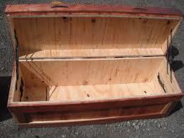 free dvd rack woodworking plans woodworking design furniture
