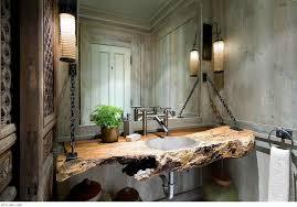 Small Bathroom Corner Vanity Ideas by Bathroom Wall Mount Bathroom Sink Cabinet Corner Vanity Sink